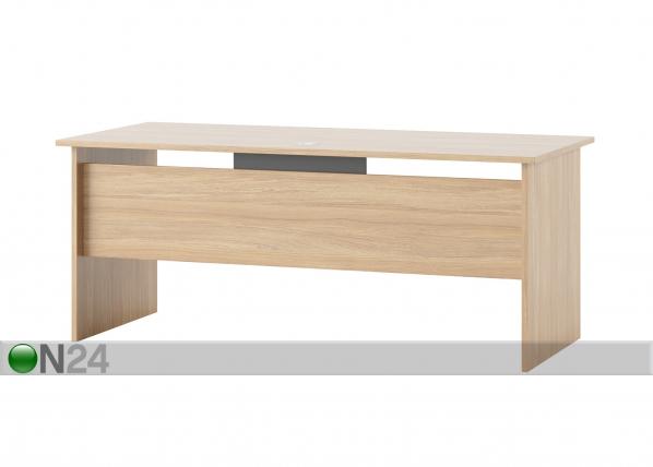 Työpöytä TF-114738