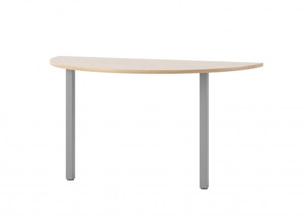 Pöydän jatko-osa TF-114747