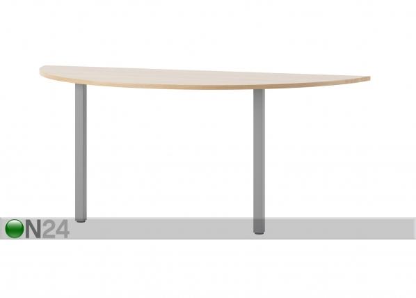 Pöydän jatko-osa TF-114748