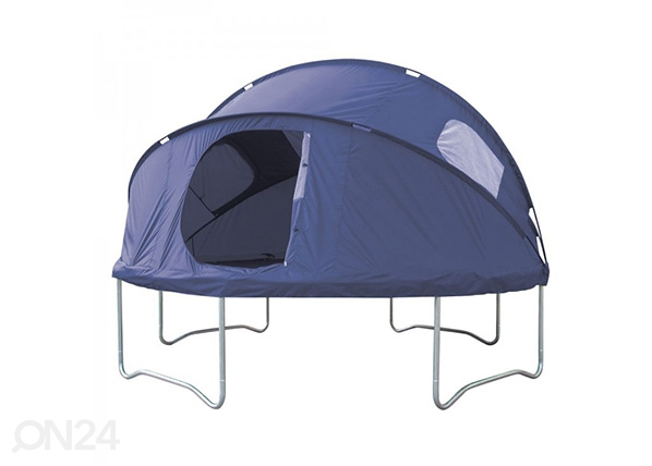 Trampoliini teltta 244 cm TC-115154