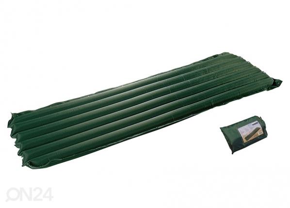 Ilmapatja TREKKING 185x70 cm HU-115242