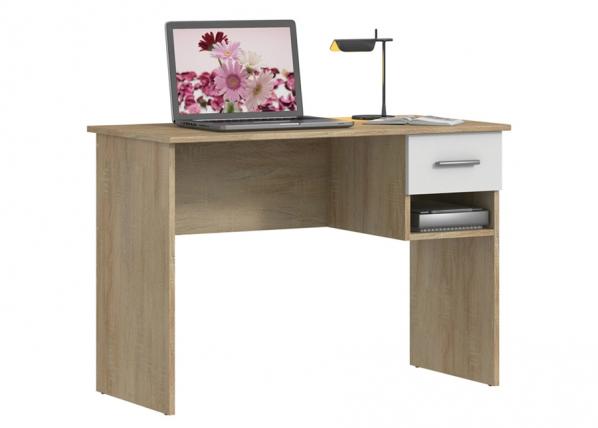 Työpöytä MANDO AY-115370