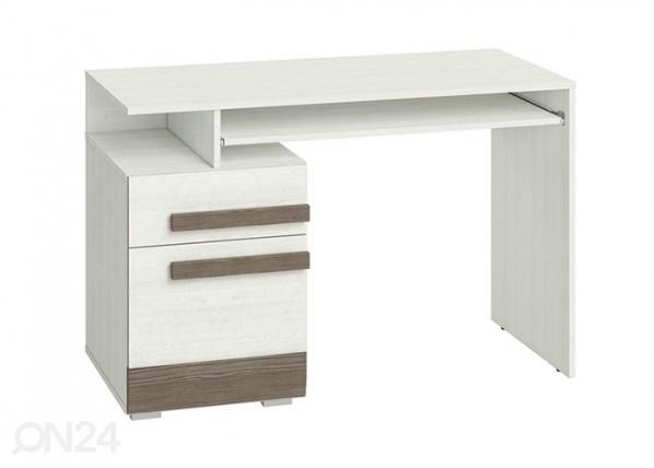 Työpöytä TF-115544