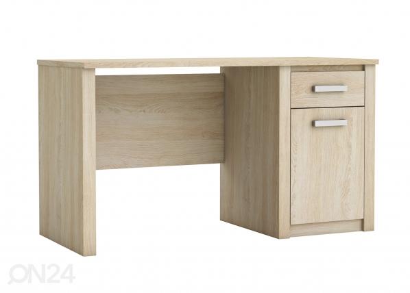 Työpöytä CM-115935