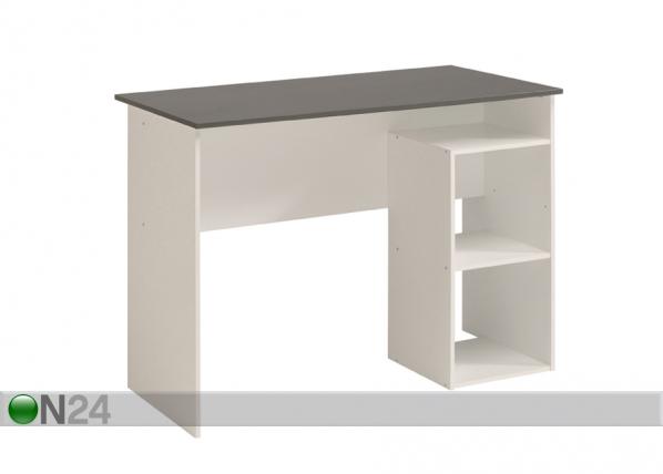 Kirjoituspöytä KEYWORDS MA-116107
