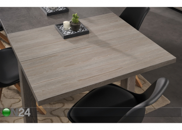 Ruokapöydän jatko-osa GOSSIP MA-116128