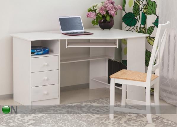 Työpöytä EC-116532