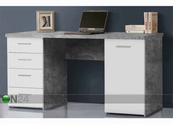 Työpöytä TF-116555