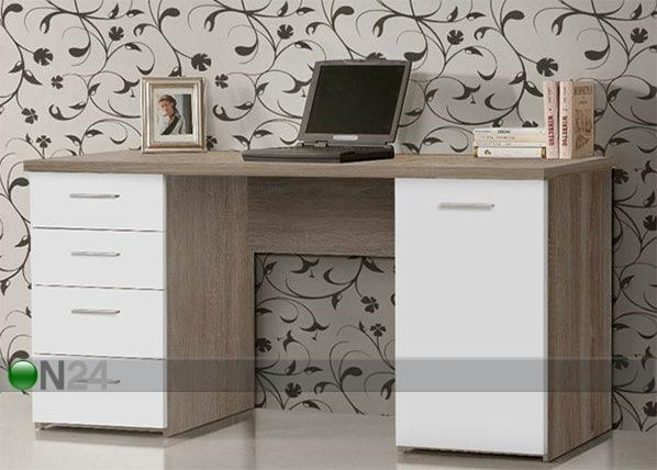 Työpöytä TF-116558