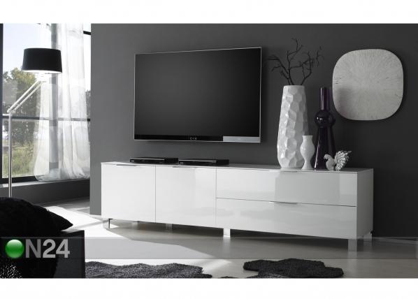 TV-lipasto SOLA AM-116623