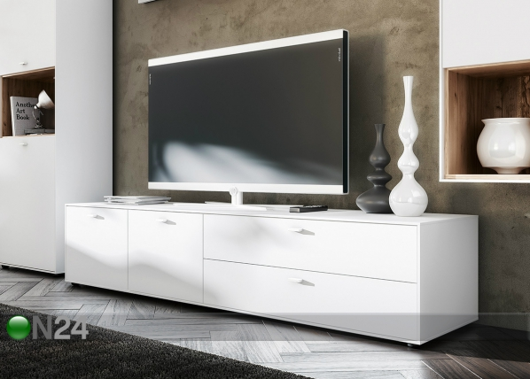 TV-taso/lipasto DESIGN2 SM-116761