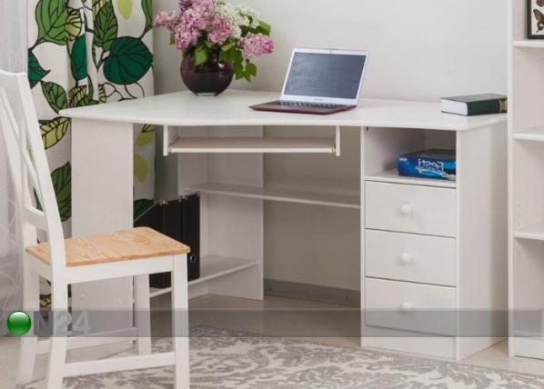 Työpöytä EC-116856