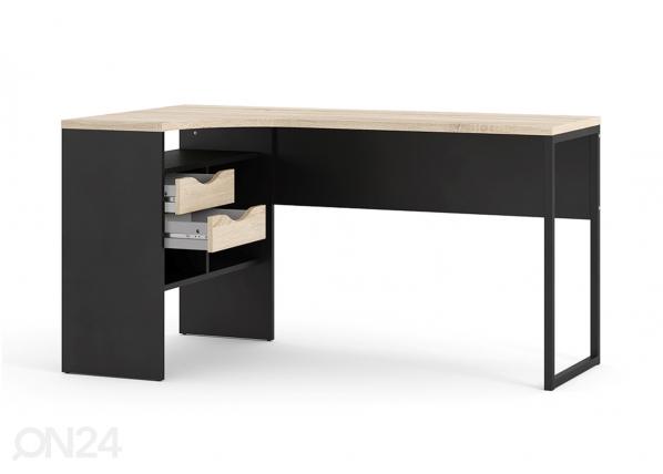 Työpöytä FUNCTION PLUS CM-117368