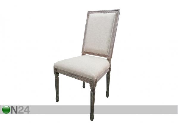 Tuoli JULIET EI-118413