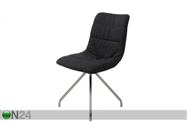 Tuolit COSIMA 1, 2 kpl SM-118742
