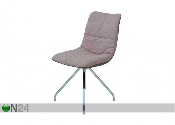 Tuolit COSIMA II, 2 kpl SM-118744