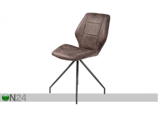 Tuolit ISABELL 2 kpl SM-118748