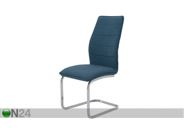 Tuolit NICKI 4 kpl SM-118785