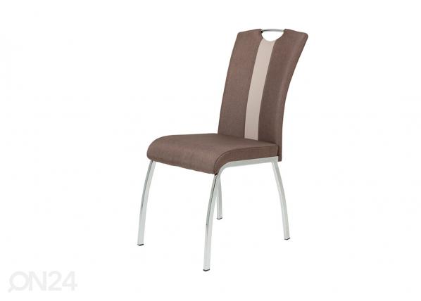 Tuolit AMBER III 4 kpl SM-118830