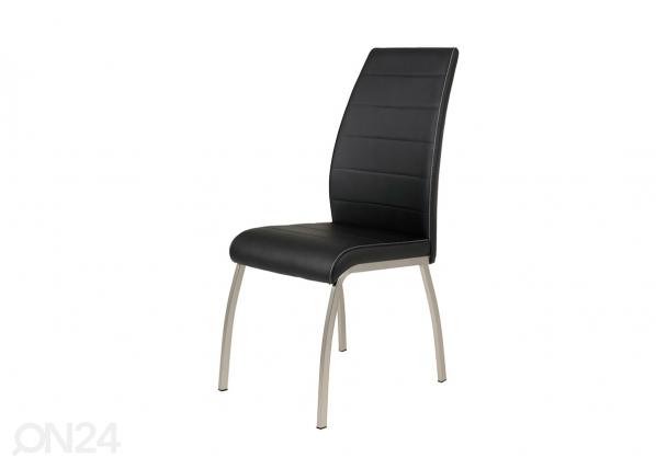 Tuolit AMBER V 4 kpl SM-118834