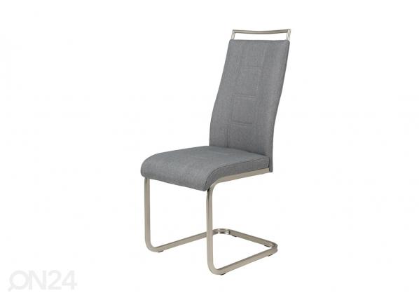 Tuolit AMBER VI 4 kpl SM-118836