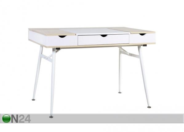 Työpöytä PRIMO EV-118897
