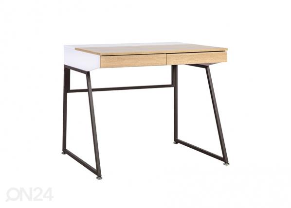 Työpöytä STUDY EV-118900