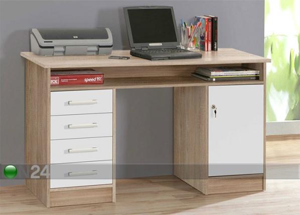 Työpöytä TF-119008