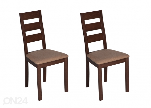 Tuolit PARMA, 2 kpl GO-119026