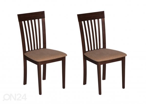 Tuolit MODENA, 2 kpl GO-119028