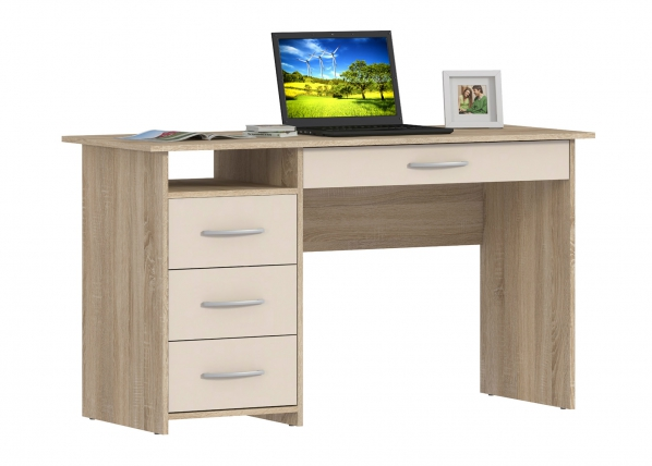 Työpöytä DIONE AY-119133