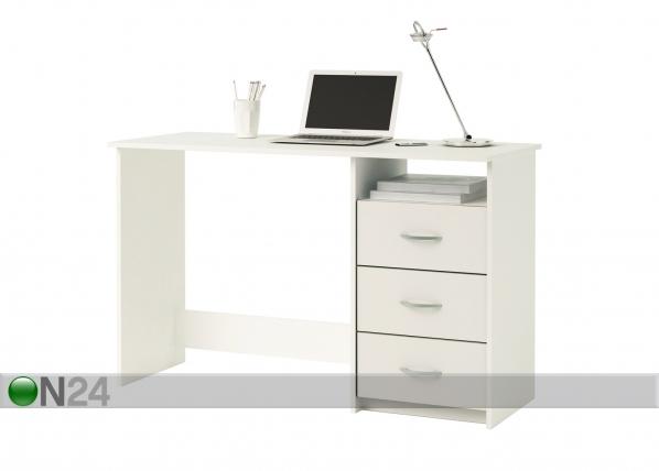 Työpöytä RU-119381