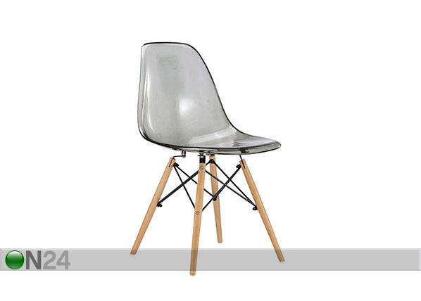 Tuoli SMOKY EV-119508