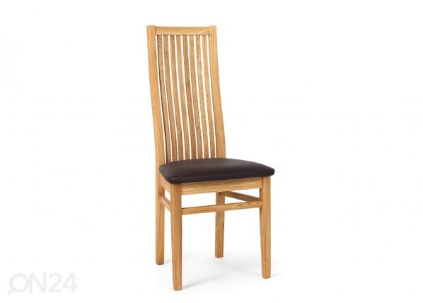 Tuoli SANDRA, tammi EC-119672
