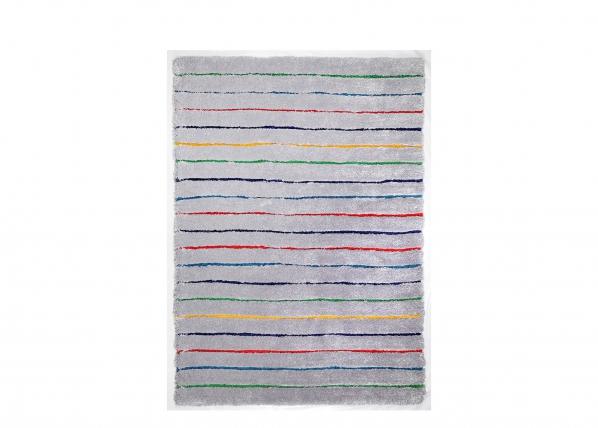Matto SOFT HIDDEN STRIPES 160x230 cm AA-120867