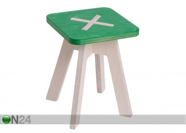Jakkara/lasten tuoli h30 cm OK-121059