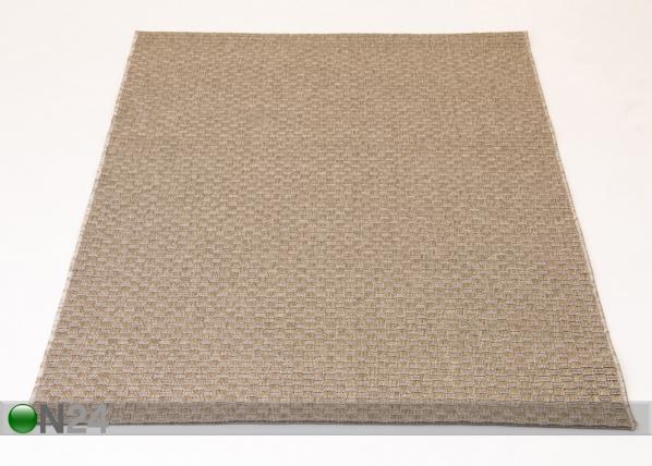 Matto 120x170 cm RU-121119