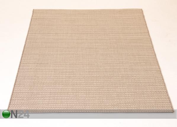 Matto 120x170 cm RU-121126