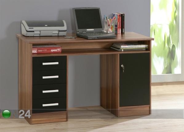 Työpöytä TF-121155