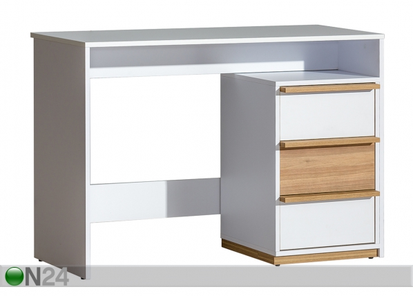 Työpöytä CM-121264