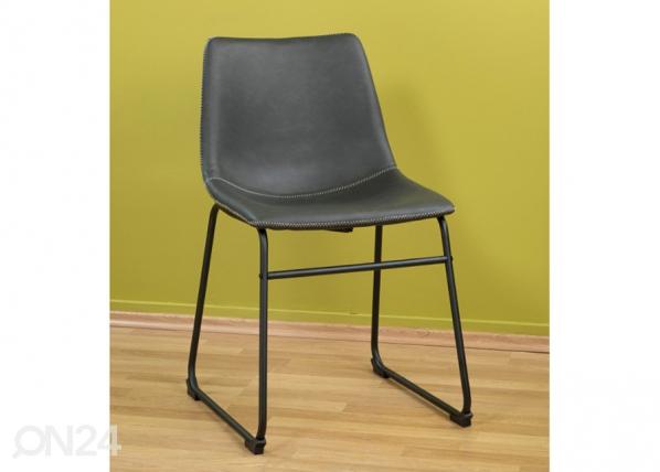 Tuoli CHESTER AQ-122349
