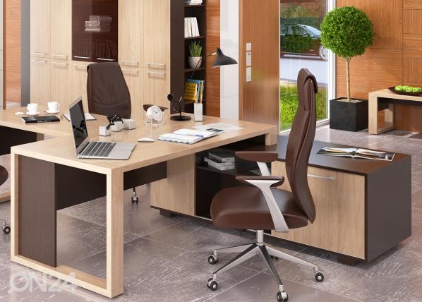 Työpöytä ALTO KB-122983