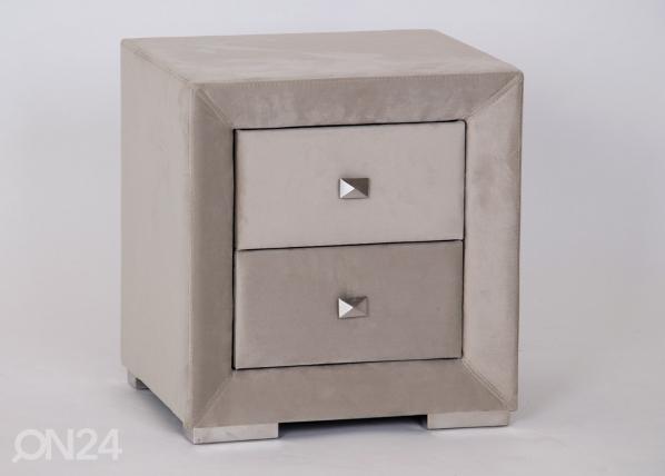 Yöpöytä RU-122987