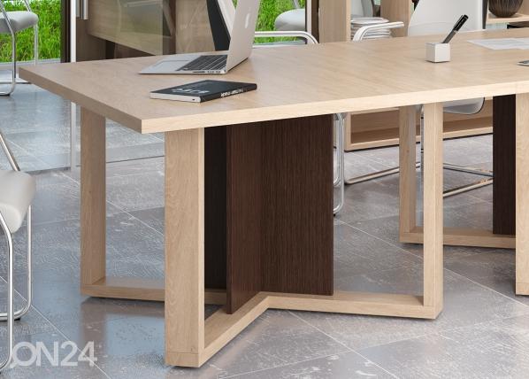 Kokouspöytä ALTO KB-123080