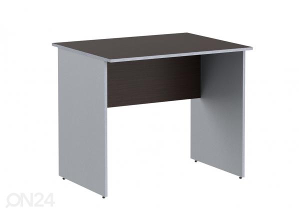 Työpöytä IMAGO KB-123126