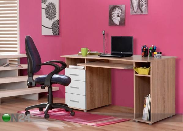 Työpöytä LUPUS AQ-123127