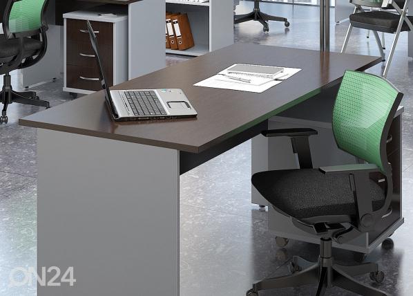Työpöytä IMAGO KB-123152
