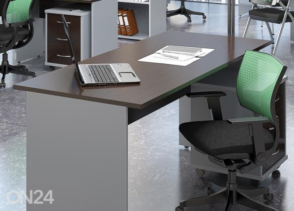 Työpöytä IMAGO KB-123156
