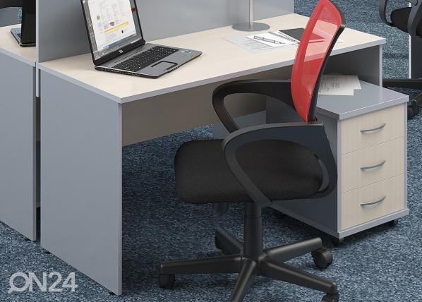 Työpöytä IMAGO KB-123167