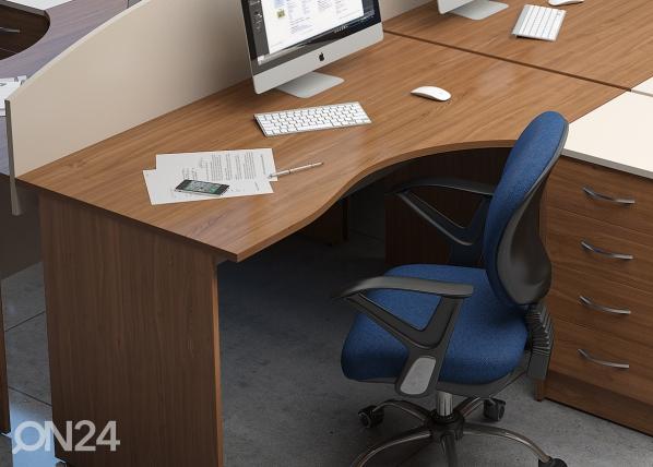 Työpöytä IMAGO KB-123577